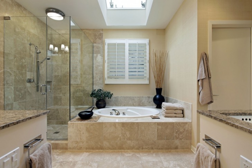 Main Bathroom Designs Main Bathroom Design Ideas Interesting Main Cool Main Bathroom Designs