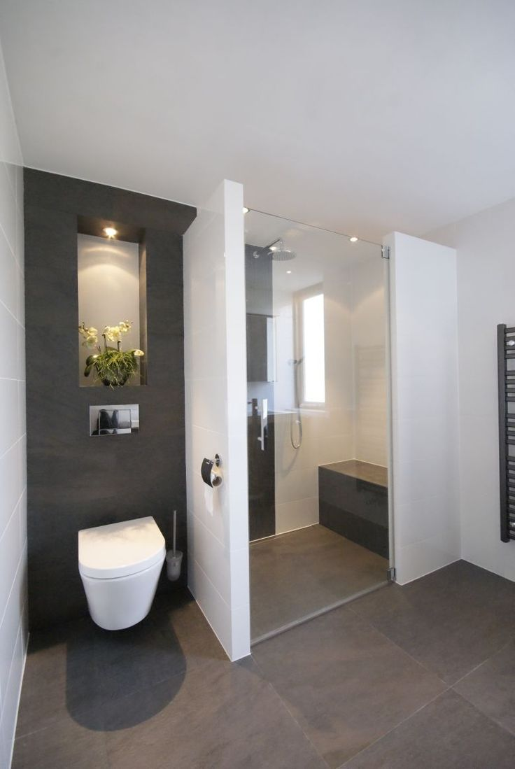 Midcentury Modern Bathrooms Glamorous Modern Bathroom