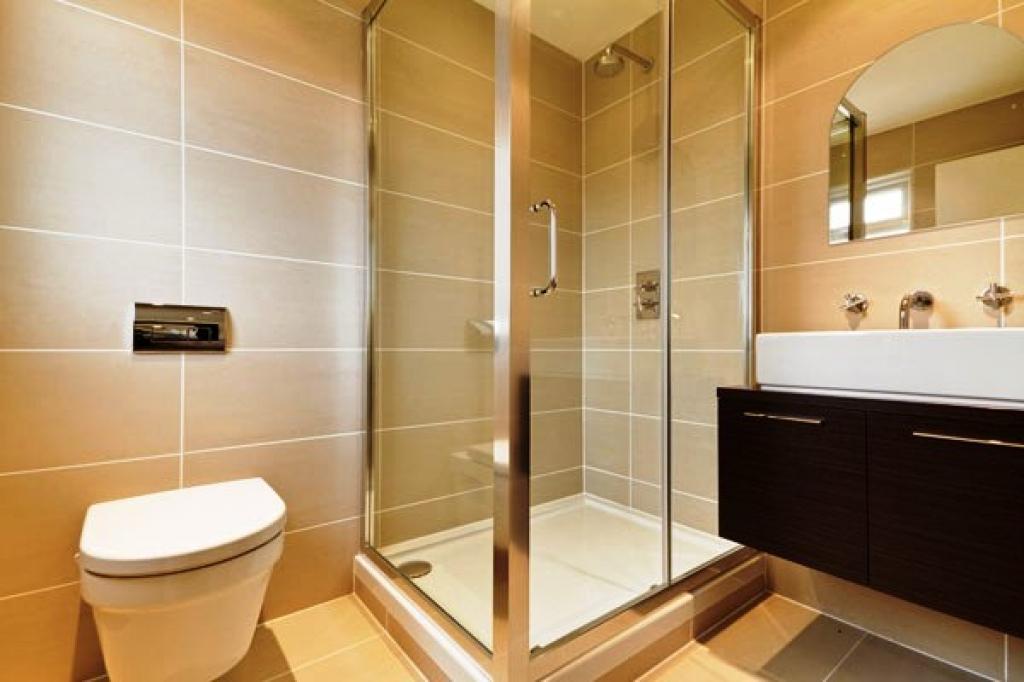 Modern Bathroom Design Gallery Contemporary Bathroom Gallery Classic Contemporary Bathroom Design Gallery
