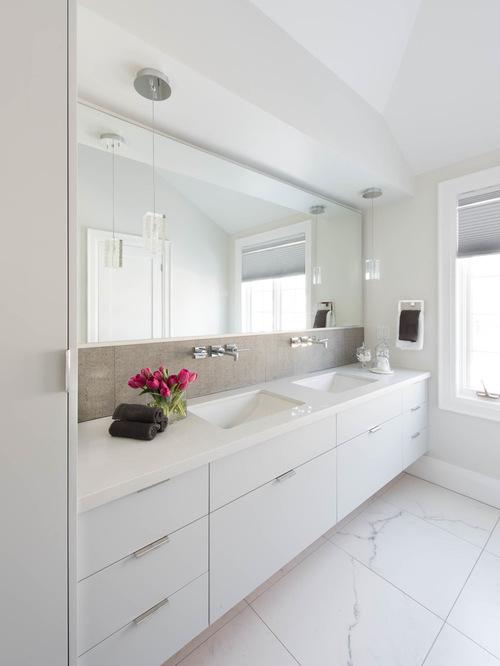 Modern Bathroom Design Ideas Fair Modern Bathroom