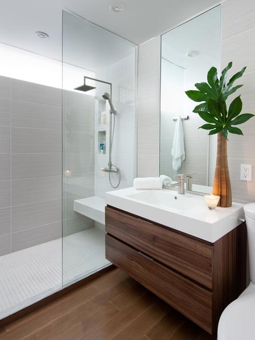 modern bathroom design ideas interesting modern bathroom designs