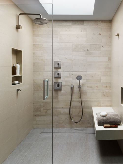 Modern Bathroom Design Ideas Stunning Modern Bathroom Designs