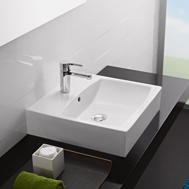 Modern Bathroom Sinks My Decor Info Designer Bathroom Sinks Pmcshop Simple Bathroom Sinks Designer