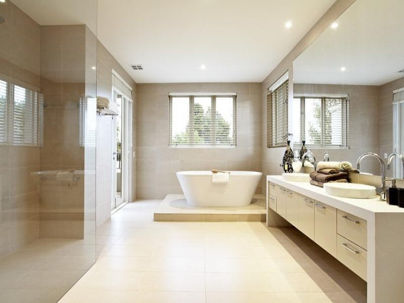 Modern Design Bathroom With Nifty Modern Bathroom Design Gallery Unique Contemporary Bathroom Design Gallery