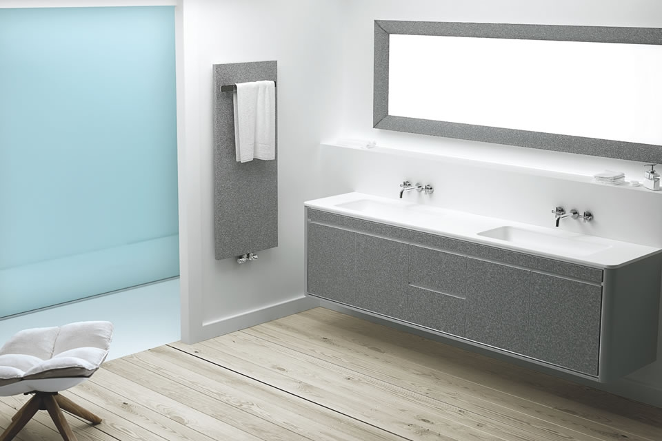 Modern Designer Pictures Of Bathrooms On Bathroom Our Favorite Cheap Bathrooms Designer