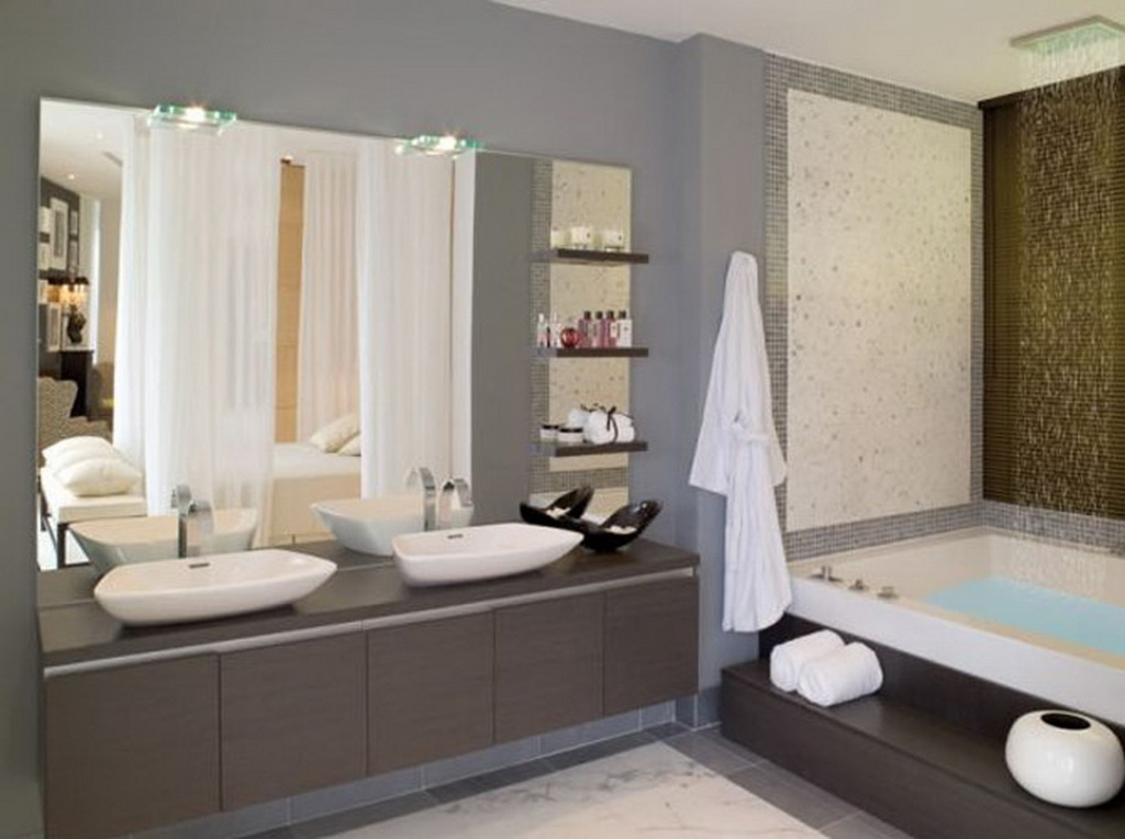 New Bathroom Designs Home Design New Bathroom Designs Pmcshop Cheap Design New Bathroom