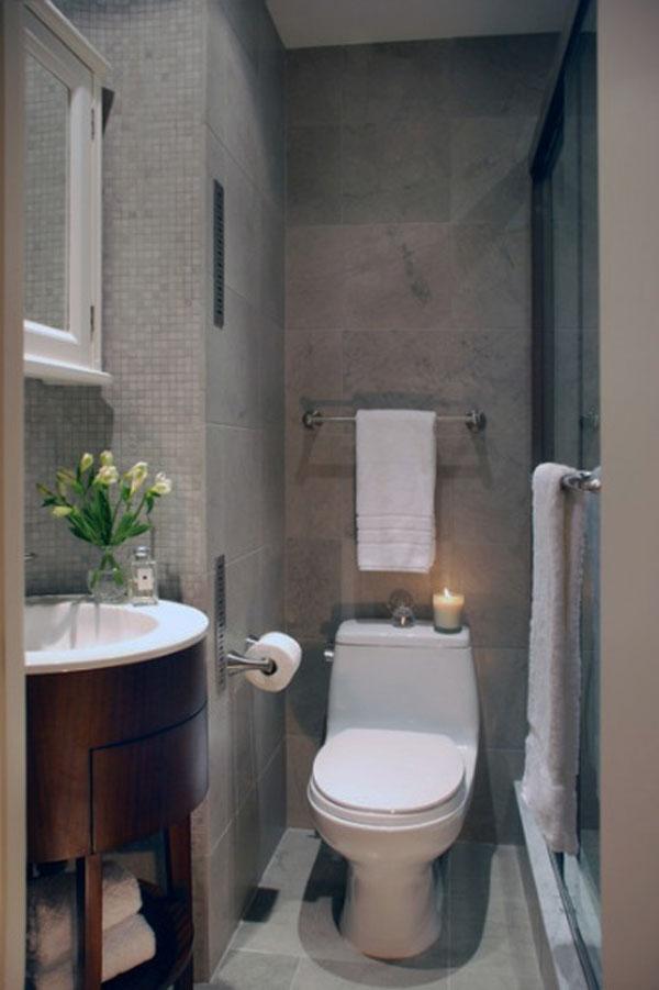 nice small modern bathroom design the home spirit awesome nice small bathroom designs