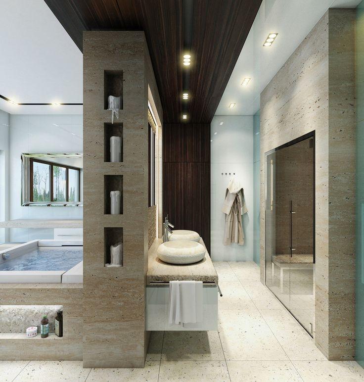 only best ideas about luxury bathrooms on pinterest unique luxury bathroom designs