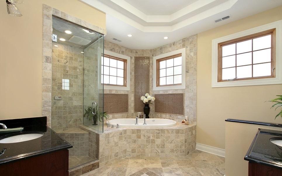 Opulent Design Bathroom D Planner The Ultimate Bathroom Design Classic Bathroom Design D