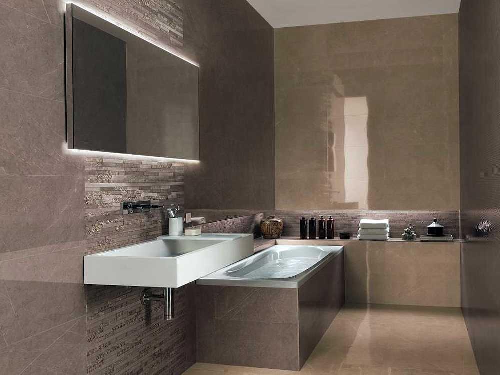 Photo Gallery Interior Designs Of A Small Bathroom Cool Bathroom Designers