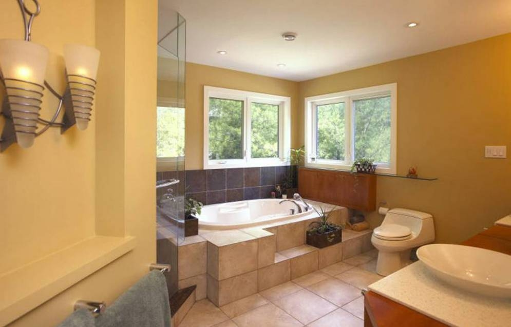 pioneering bathroom designs all about home decor inspiration modern pioneering bathroom designs