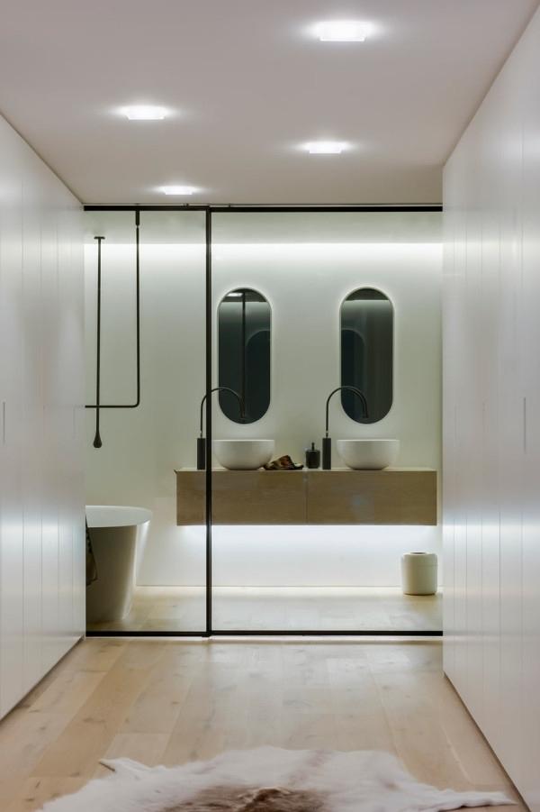 pioneering bathroom designs fascinating pioneering bathroom beautiful pioneering bathroom designs