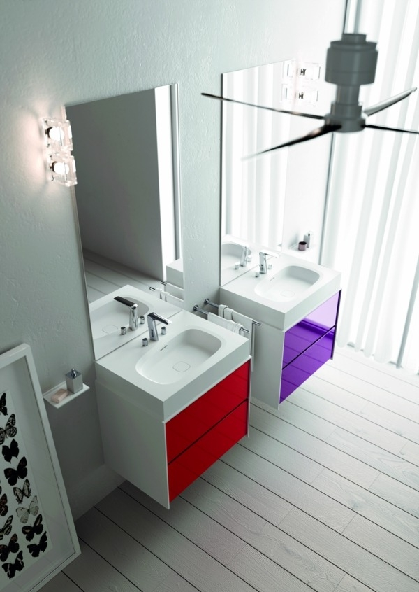 Pioneering Bathroom Designs Fascinating Pioneering Bathroom New Pioneering Bathroom Designs