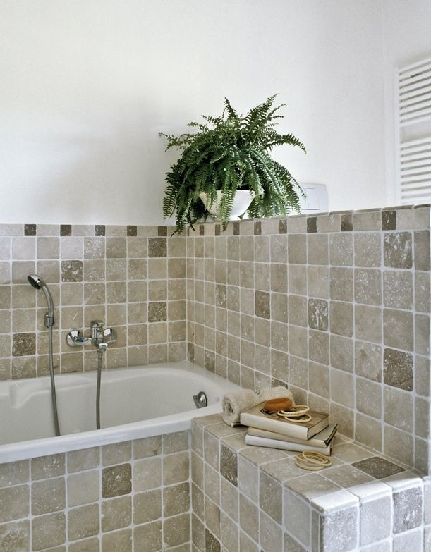 Pretty Ideas Bathroom Tile Layout Designs Tile Patterns Laying Best Bathroom Tile Layout Designs