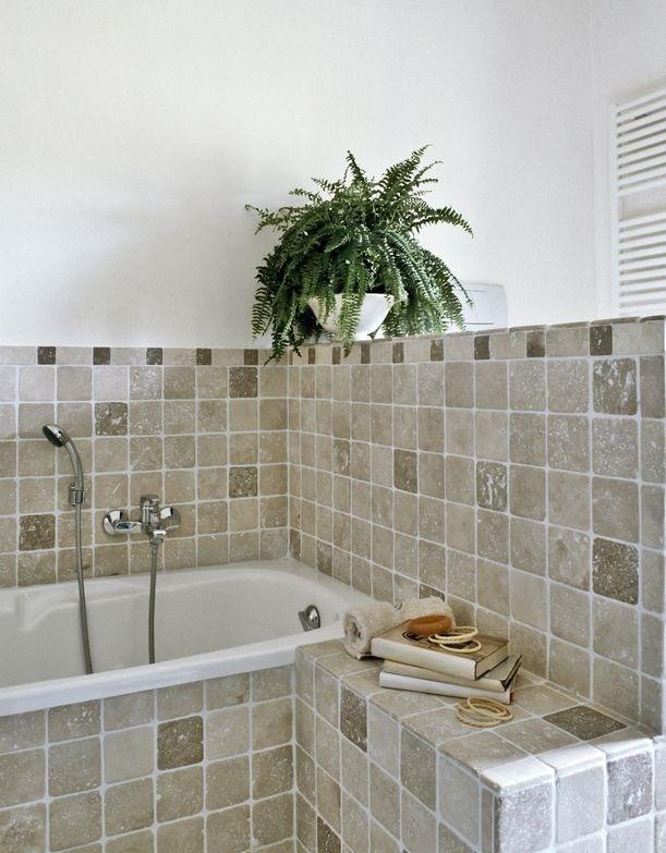 Pretty Ideas Bathroom Tile Layout Designs Tile Patterns Laying Best Bathroom Tile Layout Designs