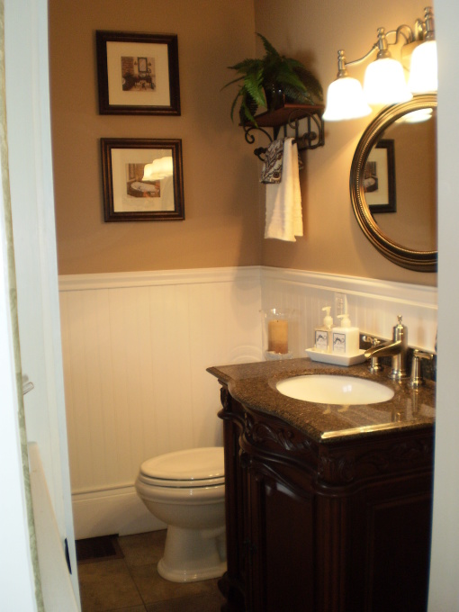 recent design ideas for small beauteous small bathroom decorating ideas