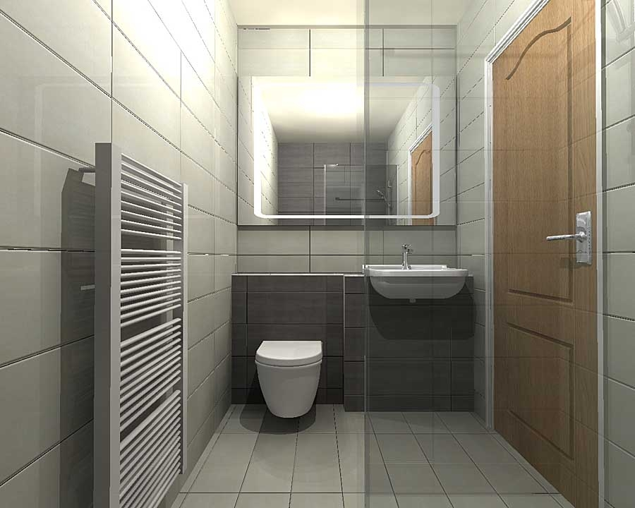 roomho supply bathrooms for luxury grand designs project best grand designs bathrooms