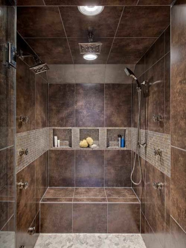 Rustic Bathroom Tile Design Ideas Agreeable Interior Design Ideas Impressive Home Tile Design Ideas