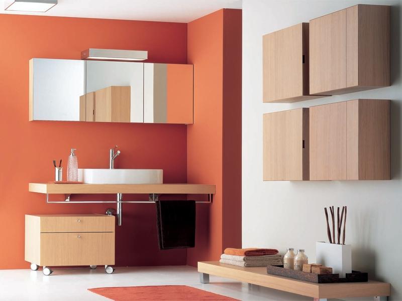 Saveemail Bathroom Cabinet Ideas Over Toilet Bathroom Make Over Luxury Designs For Bathroom Cabinets