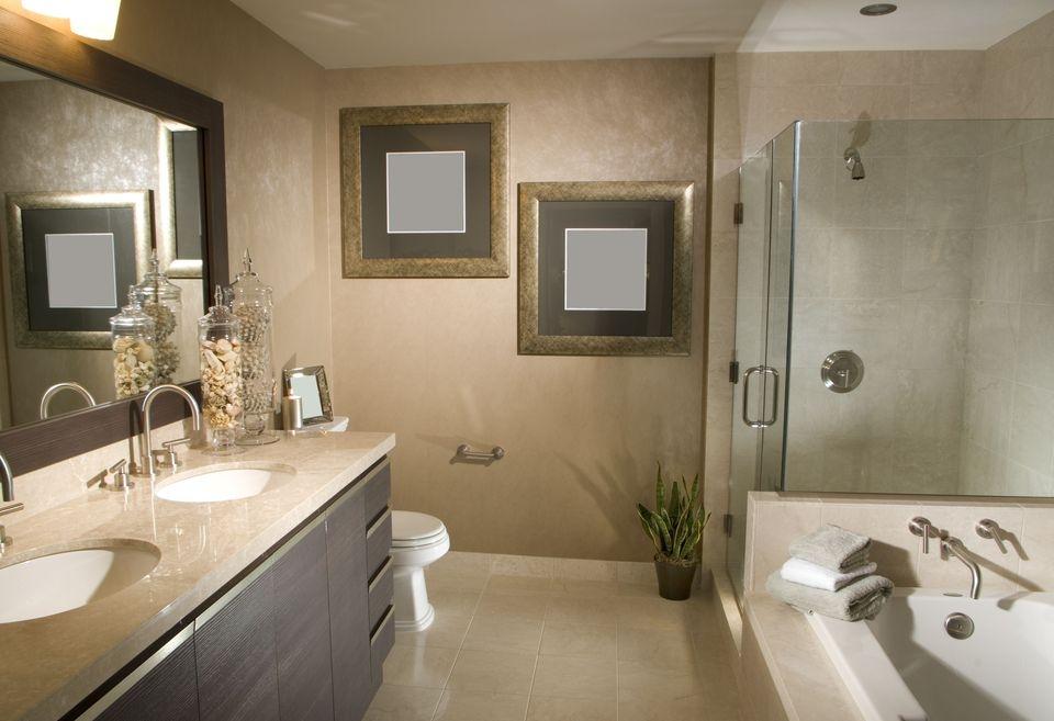Secrets Of A Cheap Bathroom Remodel Elegant Cheap Bathroom Designs