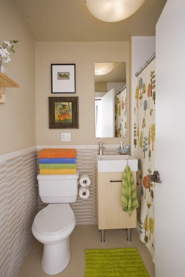 Sensational Design Ideas Small Narrow Bathroom Designs Home Cheap Small Narrow Bathroom Design Ideas