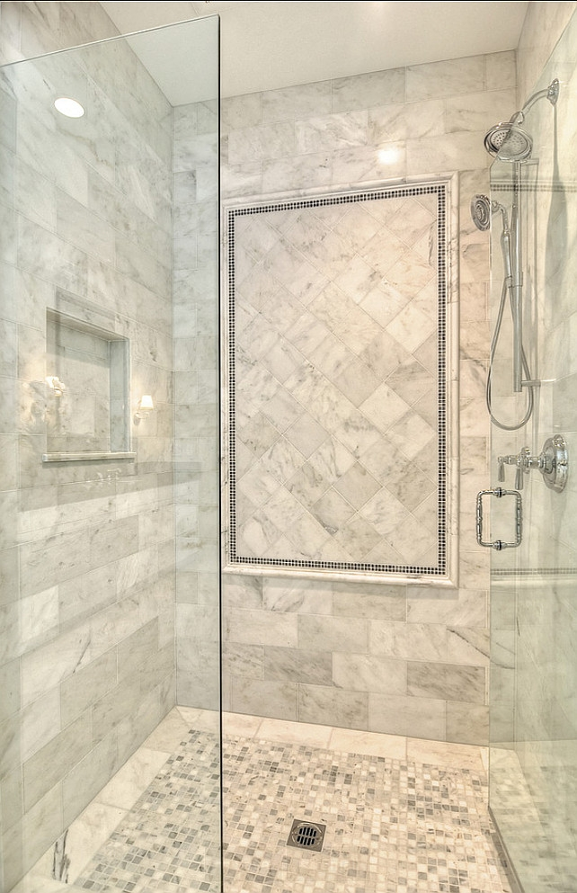 Shower Bathroom Shower Marble Shower Ideas Bathroom Shower Elegant Bathroom Shower Tiles Designs Pictures