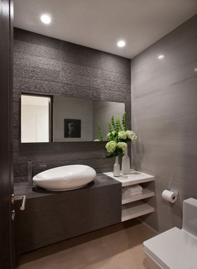Simple Best Bathroom Designs With Bathroom Best Design The Home Modern Best Design Bathroom