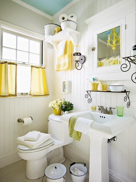 small bathroom decorating entrancing small bathroom decor ideas
