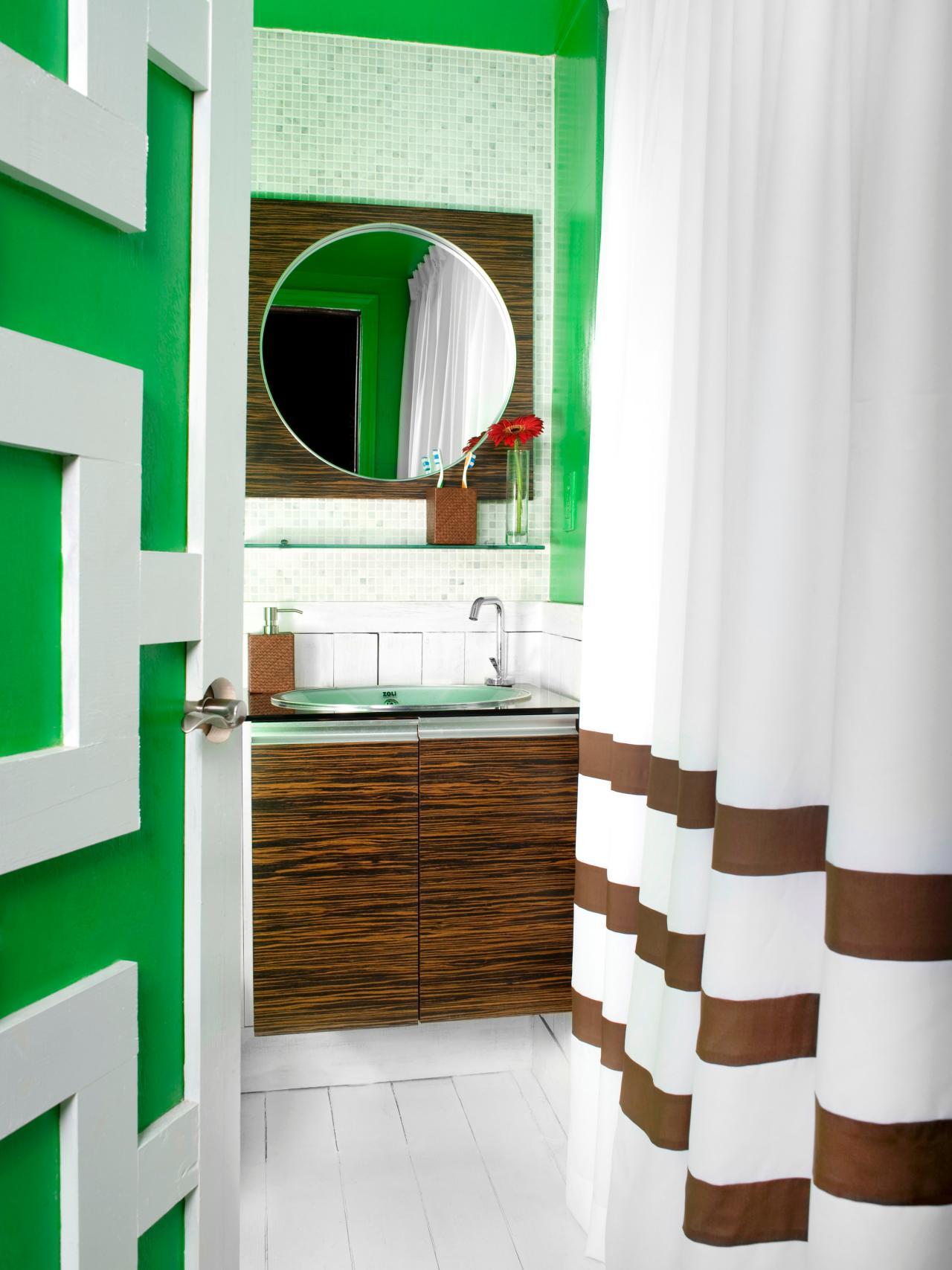 Small Bathroom Decorating Fair Small Bathroom Decor Ideas