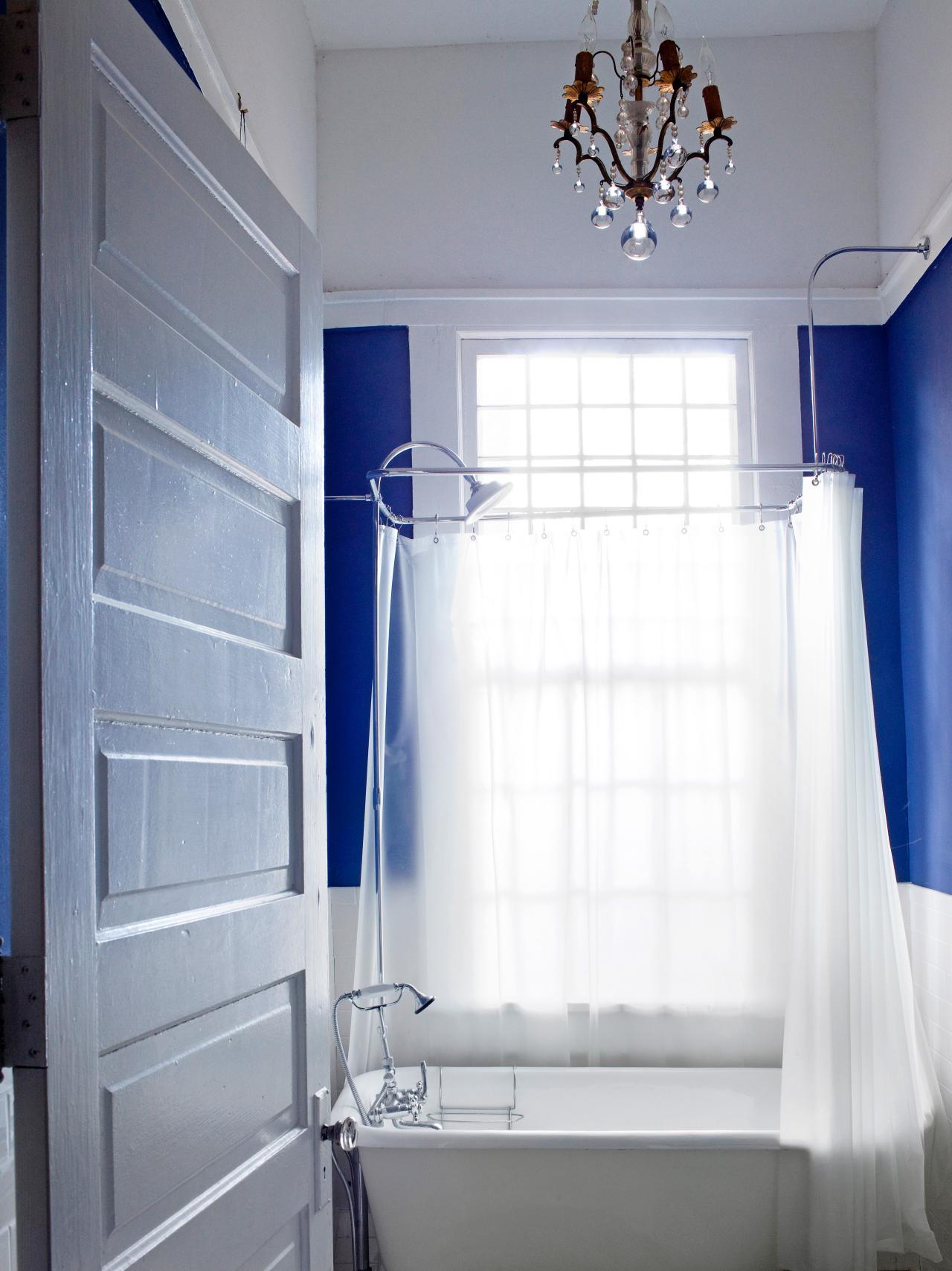 small bathroom decorating interesting small bathroom decorating ideas  jpeg