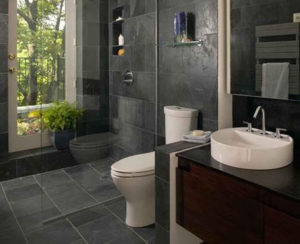 small bathroom design amazing small bathroom design