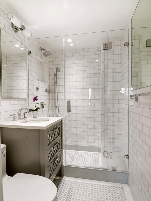 Small Bathroom Design Ideas Beauteous Small Bathroom