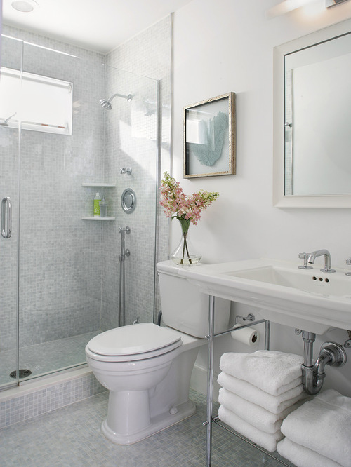 small bathroom design ideas beauteous small bathroom designs