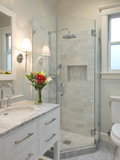 Small Bathroom Design Ideas Fascinating Small Bathroom Designs