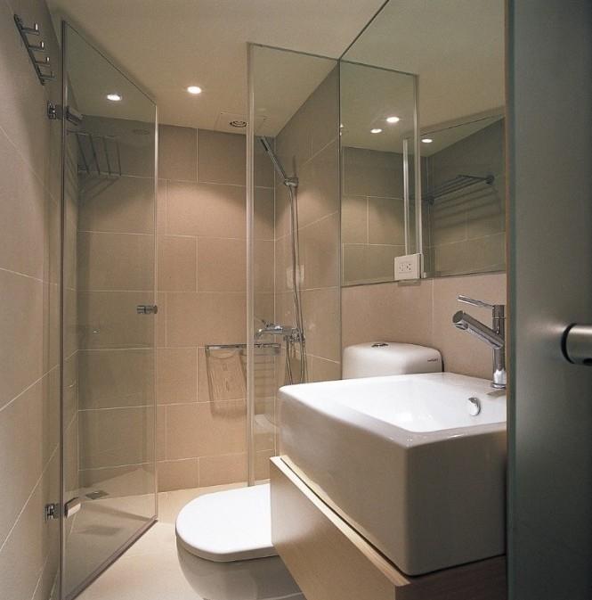 small bathroom design ideas uk bathroom ideas inexpensive bathroom designs uk