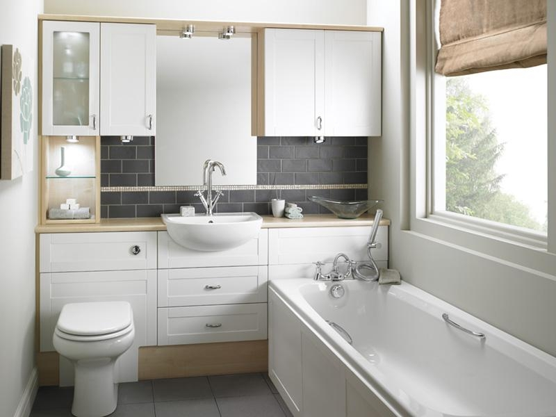 Small Bathroom Designs Pictures Of Bathroom And Toilet Designs Awesome Bathroom And Toilet Design