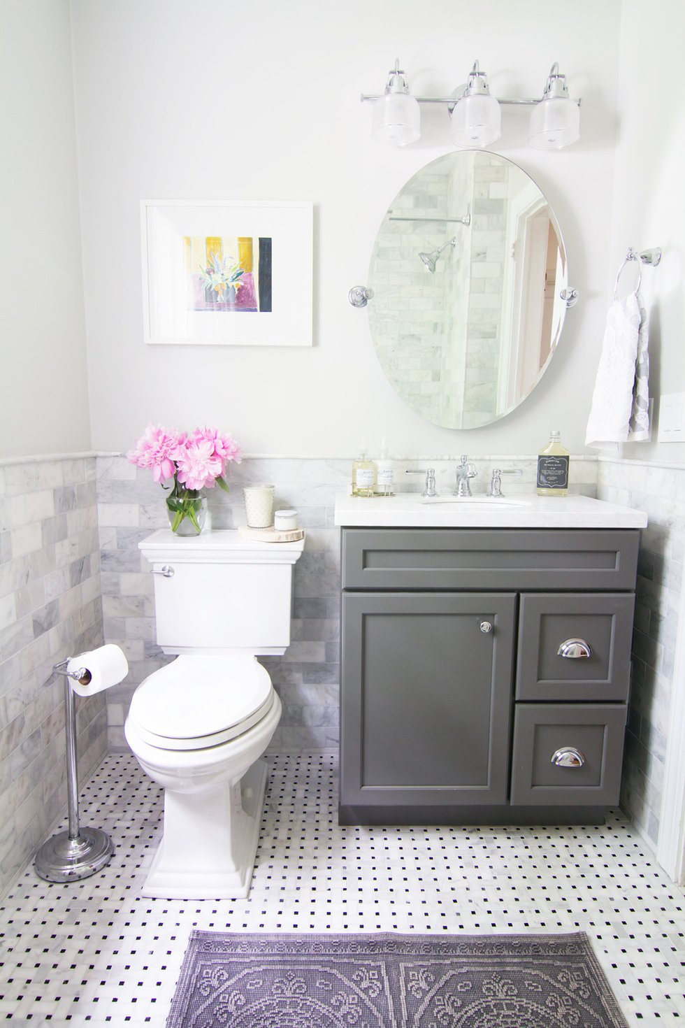 Small Bathroom Ideas Brilliant Small Bathroom Designs
