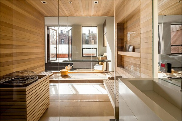 Small Bathroom Ideas Mesmerizing Small Bathroom Decorating Ideas