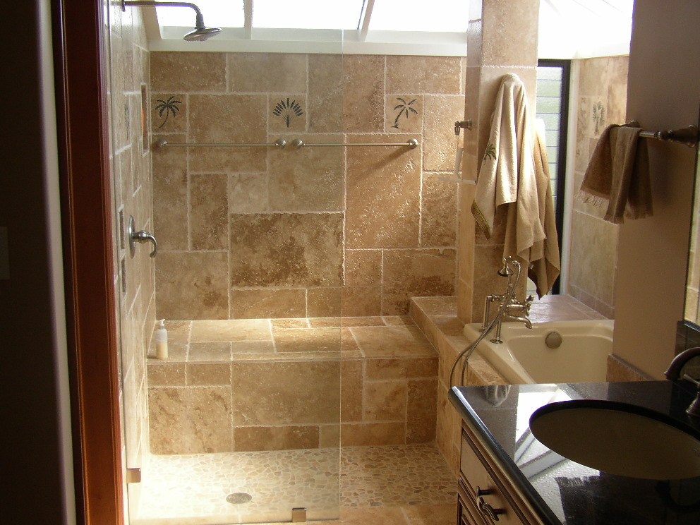 Small Shower Remodel Ideas Brilliant Small Bathroom Remodel Ideas