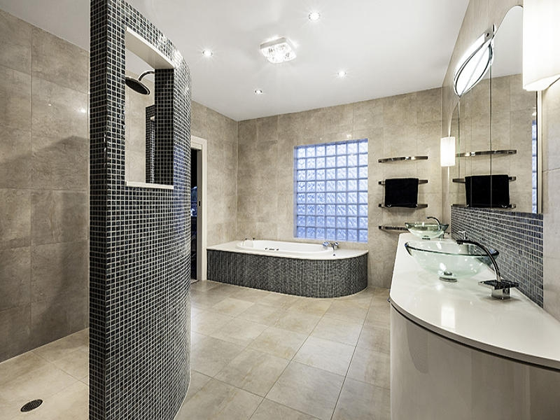 spa bathroom design photo pic main bathroom designs home design elegant main bathroom designs