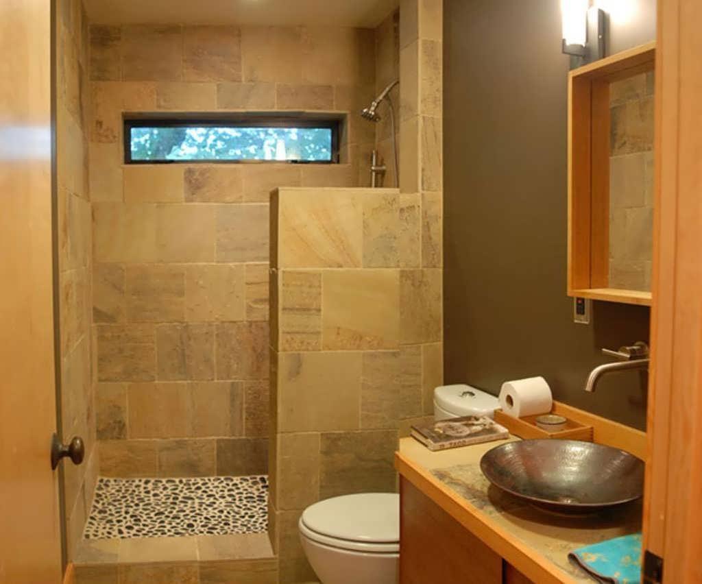 stylish bathroom remodel brilliant small bathroom renovation