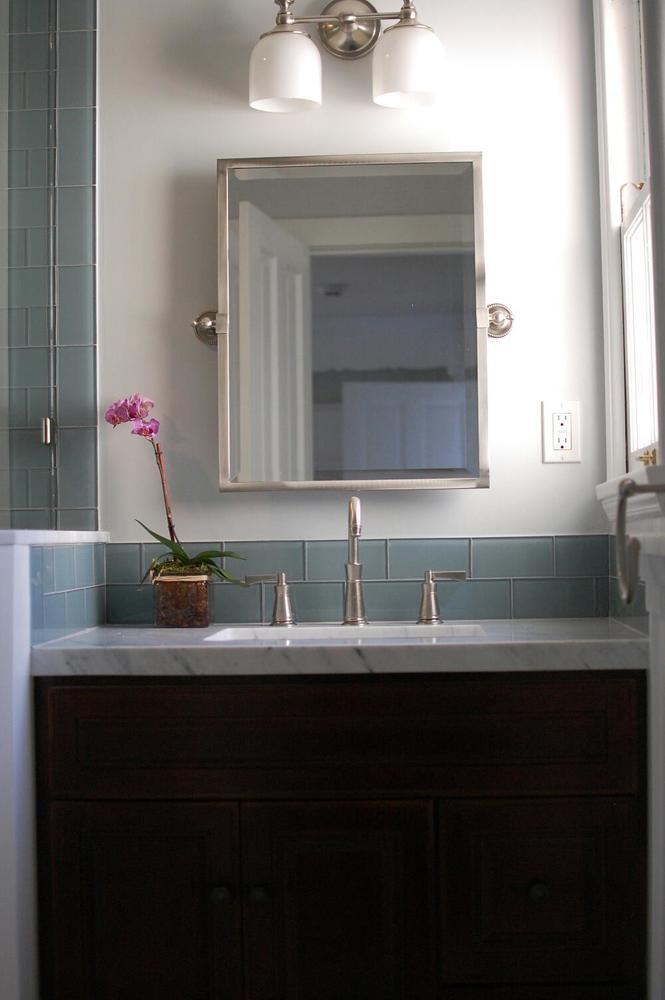 Subway Tile Bathroom Backsplash Subway Tile Outlet Best Bathroom Subway Tile Backsplash