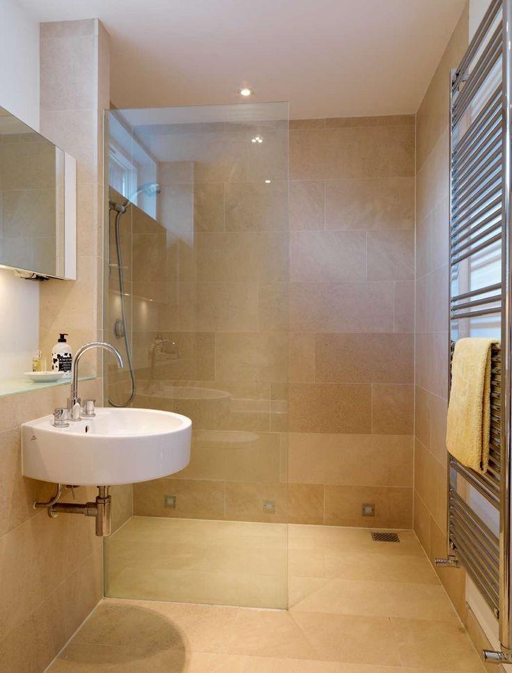 the best small bathroom designs ideas on pinterest unique uk bathroom design